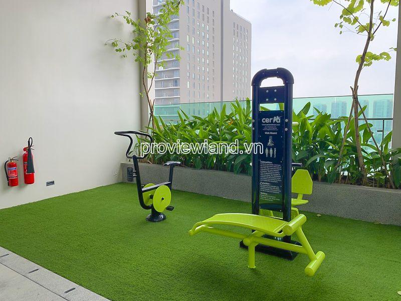 Feliz-en-Vista-ban-can-ho-Duplex-2PN-thap-Berdaz-tang-Sky-Garden-2WC-102m2-140920-07