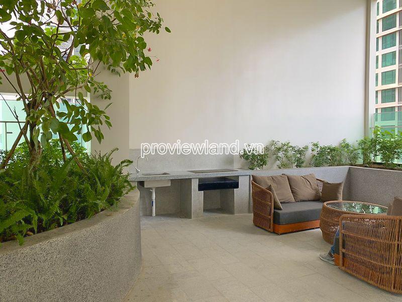 Feliz-en-Vista-ban-can-ho-Duplex-2PN-thap-Berdaz-tang-Sky-Garden-2WC-102m2-140920-08