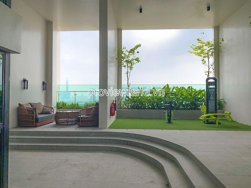 Feliz-en-Vista-ban-can-ho-Duplex-2PN-thap-Berdaz-tang-Sky-Garden-2WC-102m2-140920-09