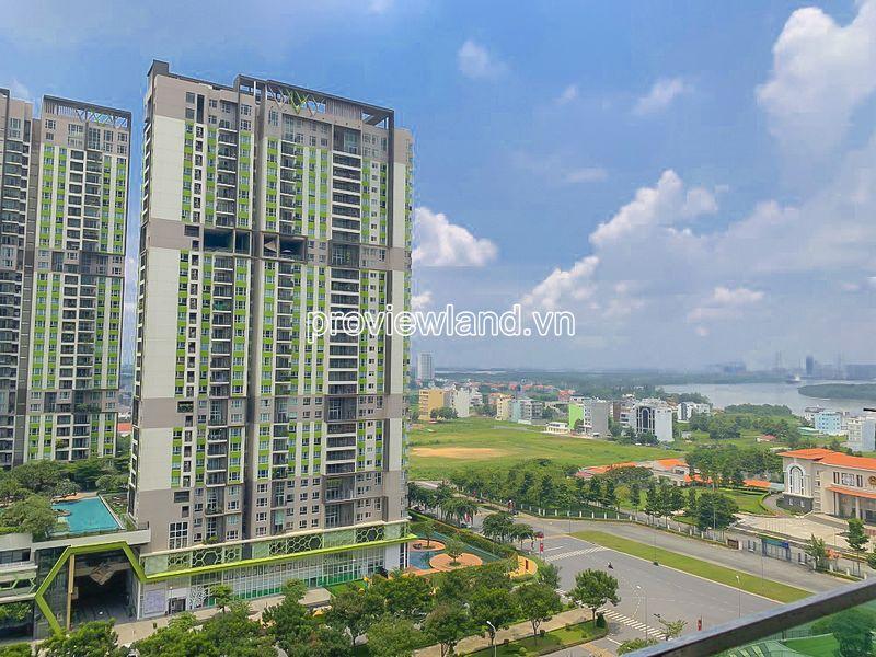 Feliz-en-Vista-ban-can-ho-Duplex-2PN-thap-Berdaz-tang-Sky-Garden-2WC-102m2-140920-10