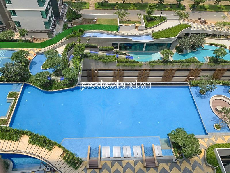 Feliz-en-Vista-ban-can-ho-Duplex-2PN-thap-Berdaz-tang-Sky-Garden-2WC-102m2-140920-12