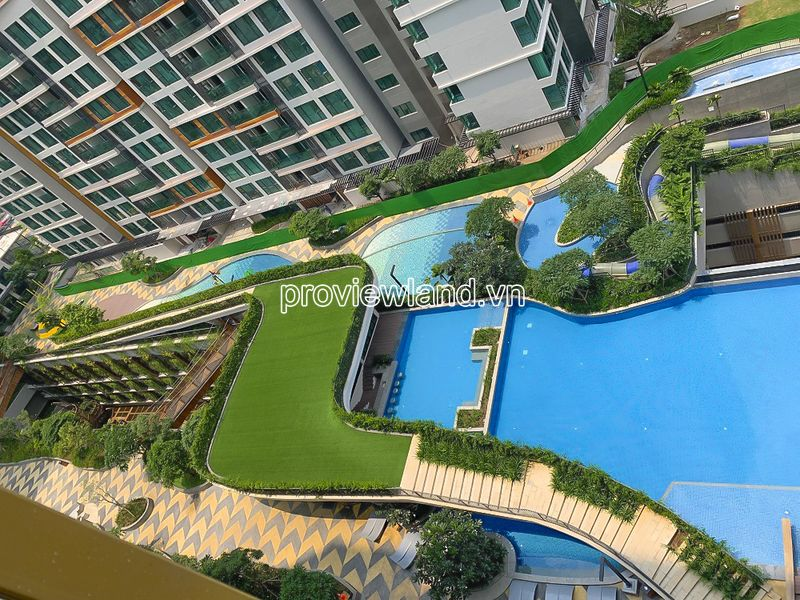 Feliz-en-Vista-ban-can-ho-Duplex-2PN-thap-Berdaz-tang-Sky-Garden-2WC-102m2-140920-13
