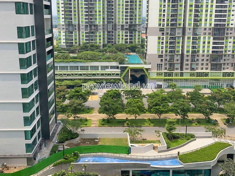 Feliz-en-Vista-ban-can-ho-Duplex-2PN-thap-Berdaz-tang-Sky-Garden-2WC-102m2-140920-14