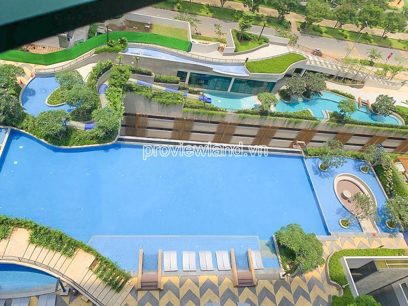Feliz-en-Vista-ban-can-ho-Duplex-2PN-thap-Berdaz-tang-Sky-Garden-2WC-102m2-140920-17