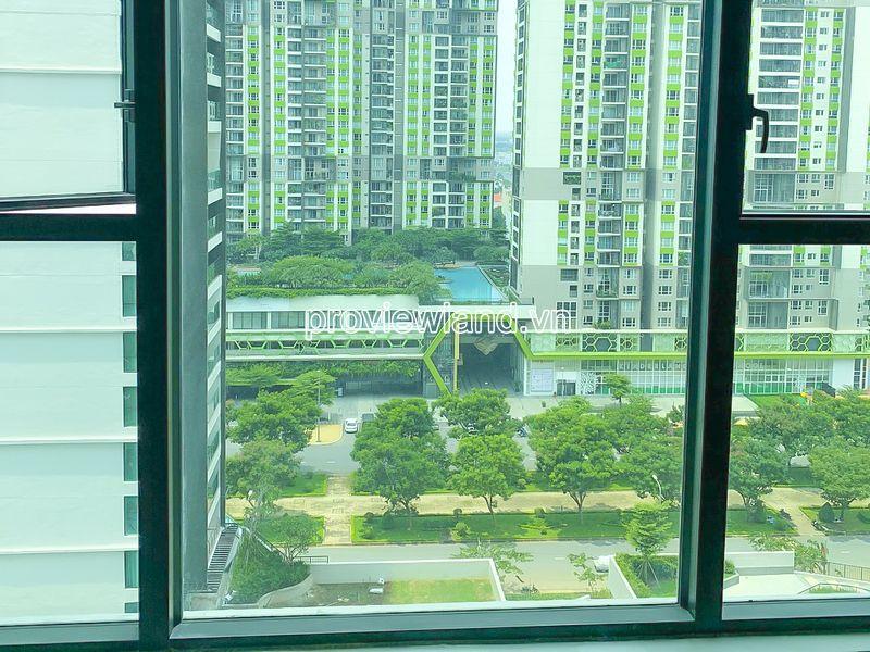 Feliz-en-Vista-ban-can-ho-Duplex-2PN-thap-Berdaz-tang-Sky-Garden-2WC-102m2-140920-18