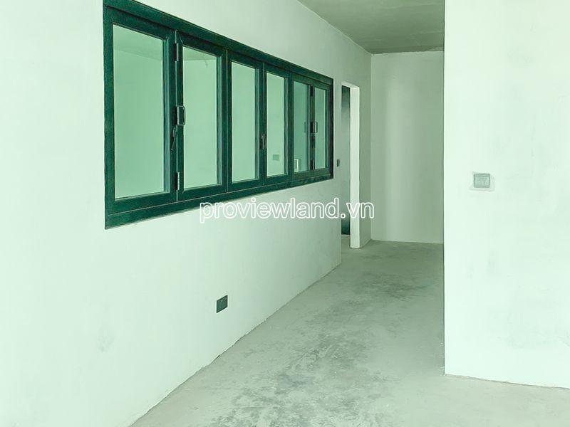 Feliz-en-Vista-ban-can-ho-Duplex-2PN-thap-Berdaz-tang-Sky-Garden-2WC-102m2-140920-19