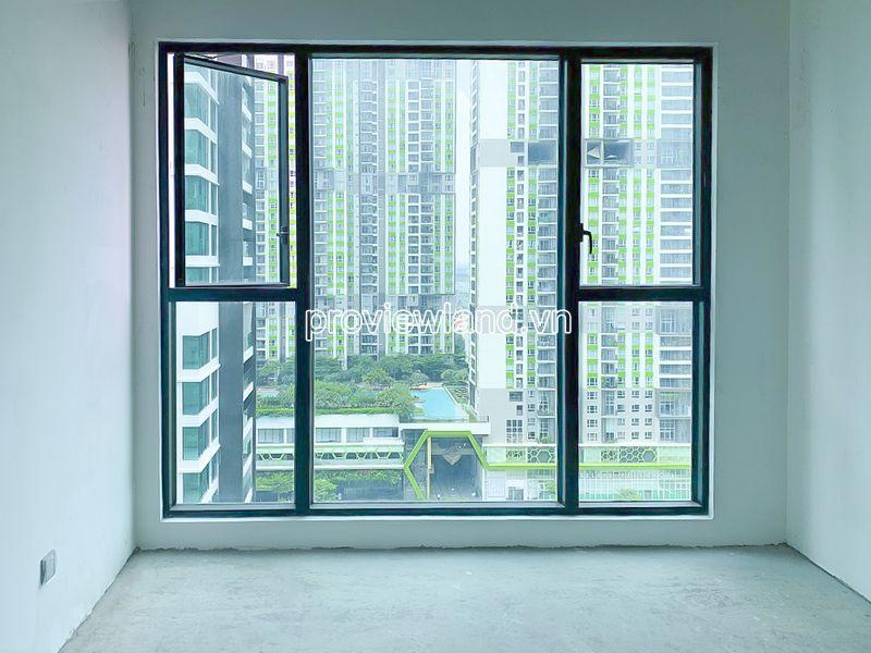 Feliz-en-Vista-ban-can-ho-Duplex-2PN-thap-Berdaz-tang-Sky-Garden-2WC-102m2-140920-21