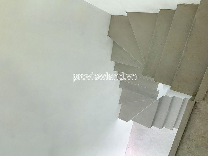 Feliz-en-Vista-ban-can-ho-Duplex-2PN-thap-Berdaz-tang-Sky-Garden-2WC-102m2-140920-22