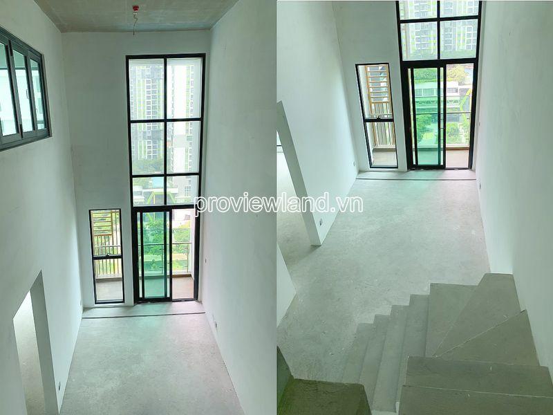Feliz-en-Vista-ban-can-ho-Duplex-2PN-thap-Berdaz-tang-Sky-Garden-2WC-102m2-140920-23