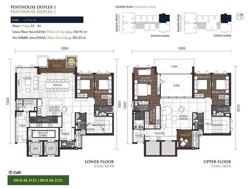 Feliz-en-Vista-mat-bang-Penthouse-Altaz-03
