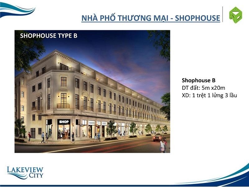 Shophouse-B-lakeview-city-www.lakeviewcity.biz_