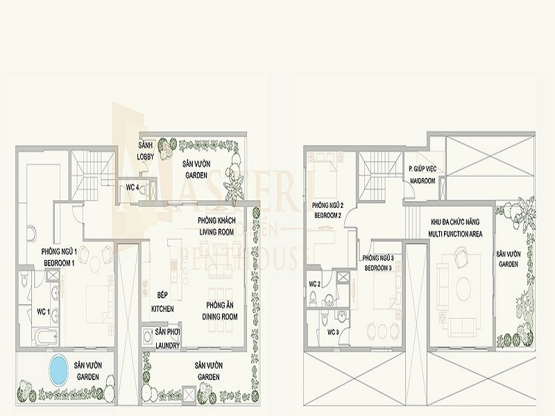 T4-Masteri-Royal-Penthouse-A