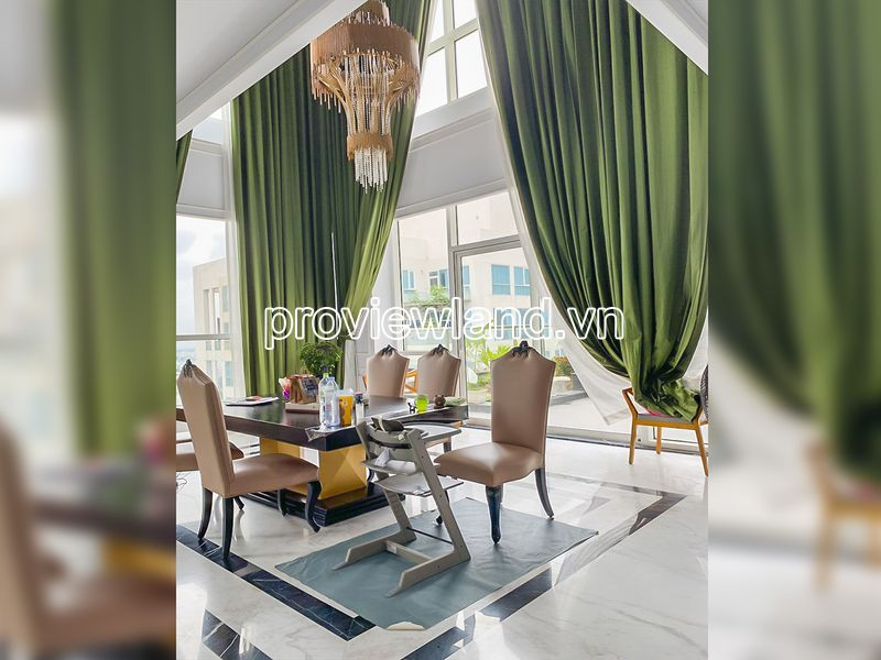 Thao-Dien-Pearl-Penthouse-apartment-for-rent-block-A-3beds-494m2-view-landmark81-290920-01