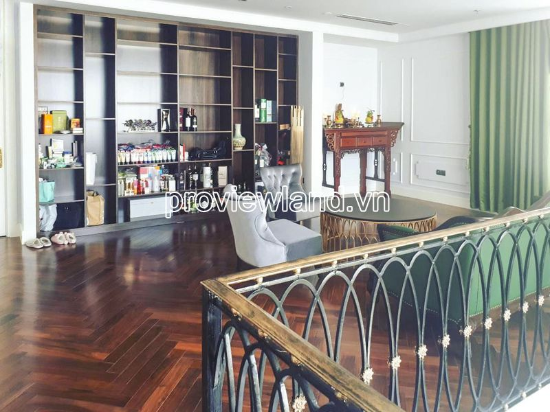 Thao-Dien-Pearl-Penthouse-apartment-for-rent-block-A-3beds-494m2-view-landmark81-290920-03