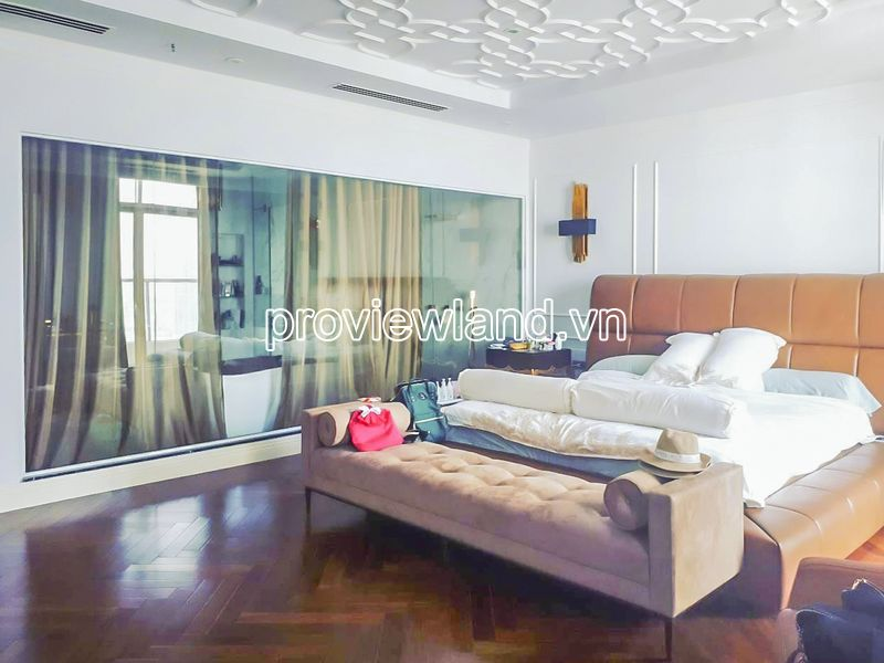 Thao-Dien-Pearl-Penthouse-apartment-for-rent-block-A-3beds-494m2-view-landmark81-290920-04