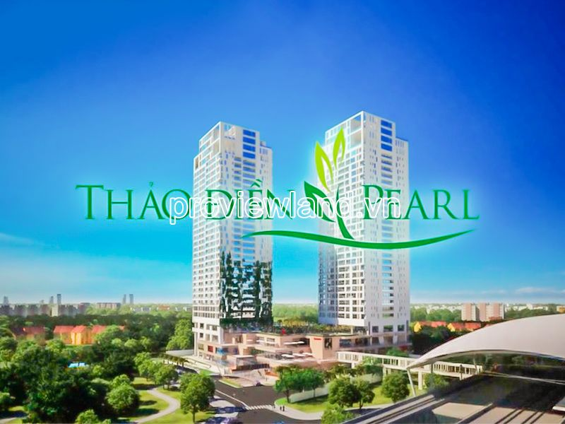 Thao-Dien-Pearl-Penthouse-apartment-for-rent-block-A-3beds-494m2-view-landmark81-290920-07