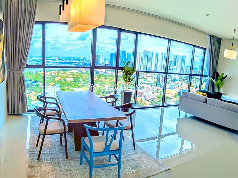 The-Ascent-Thao-Dien-apartment-for-rent-thap-3beds-99m2-river-view-230920-01