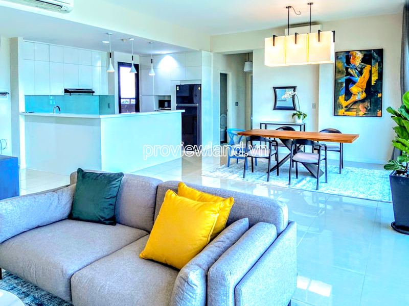 The-Ascent-Thao-Dien-apartment-for-rent-thap-3beds-99m2-river-view-230920-02