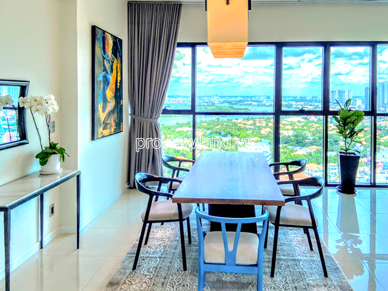The-Ascent-Thao-Dien-apartment-for-rent-thap-3beds-99m2-river-view-230920-04