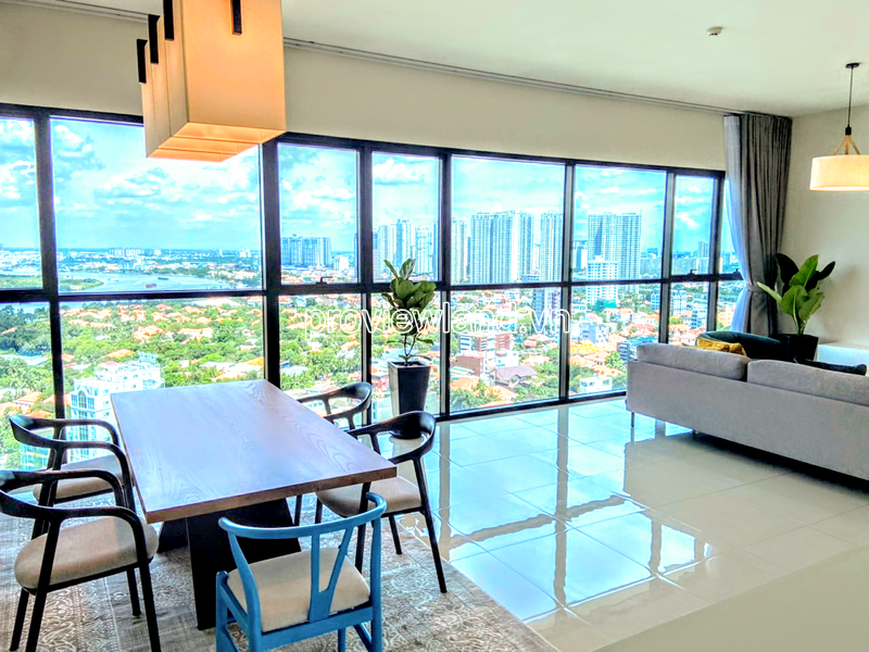 The-Ascent-Thao-Dien-apartment-for-rent-thap-3beds-99m2-river-view-230920-06