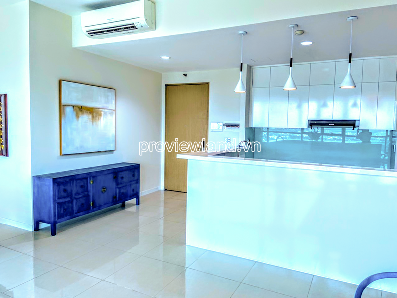 The-Ascent-Thao-Dien-apartment-for-rent-thap-3beds-99m2-river-view-230920-07