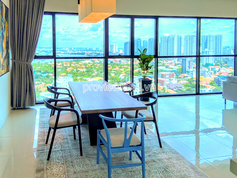 The-Ascent-Thao-Dien-apartment-for-rent-thap-3beds-99m2-river-view-230920-08