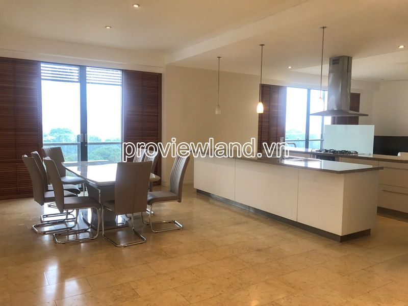 The-Avalon-Penthouse-service-apartment-for-rent-3Brs-area-200m2-view-dep-250920-01