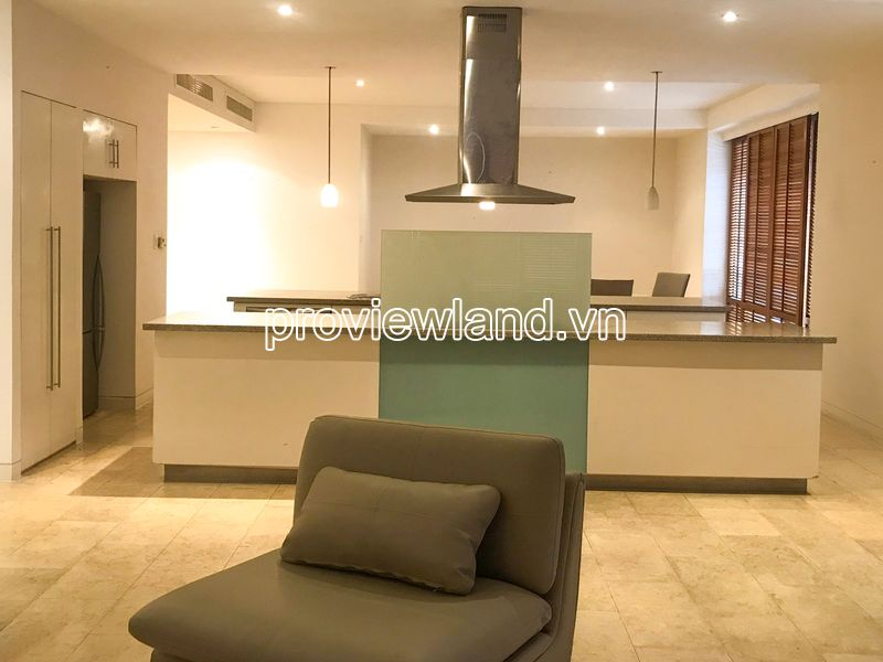 The-Avalon-Penthouse-service-apartment-for-rent-3Brs-area-200m2-view-dep-250920-03