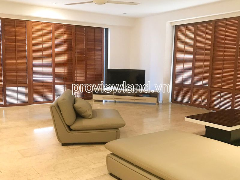 The-Avalon-Penthouse-service-apartment-for-rent-3Brs-area-200m2-view-dep-250920-05