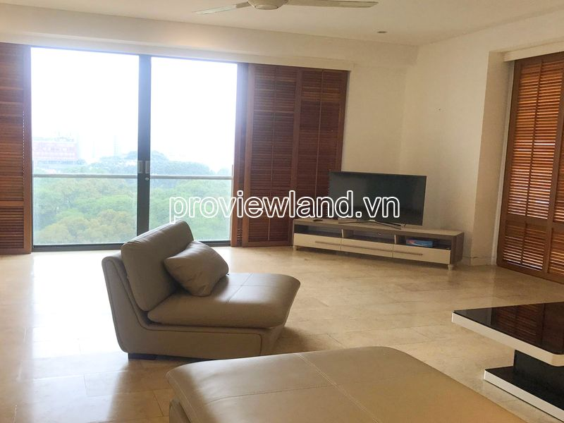 The-Avalon-Penthouse-service-apartment-for-rent-3Brs-area-200m2-view-dep-250920-07