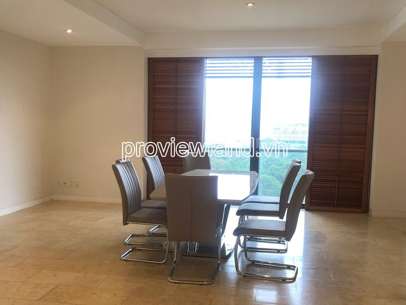 The-Avalon-Penthouse-service-apartment-for-rent-3Brs-area-200m2-view-dep-250920-08