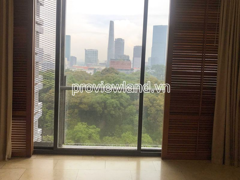 The-Avalon-Penthouse-service-apartment-for-rent-3Brs-area-200m2-view-dep-250920-11