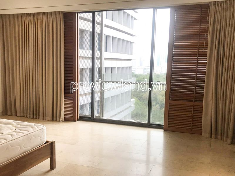 The-Avalon-Penthouse-service-apartment-for-rent-3Brs-area-200m2-view-dep-250920-12
