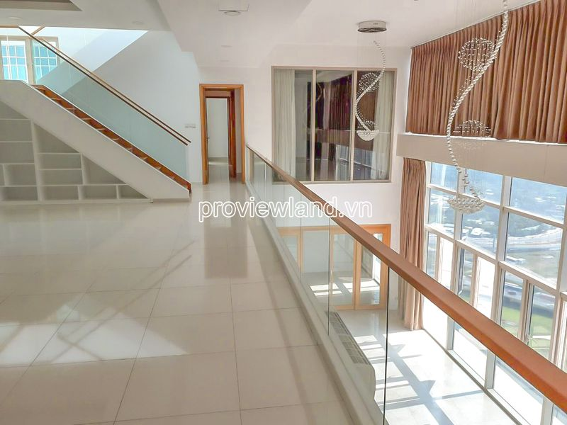 The-Vista-An-Phu-Penthouse-can-ho-thap-T1-4PN-454m2-tang-cao-view-dep-180920-01