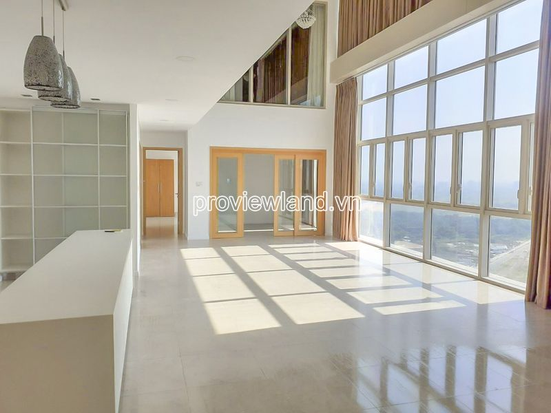 The-Vista-An-Phu-Penthouse-can-ho-thap-T1-4PN-454m2-tang-cao-view-dep-180920-02