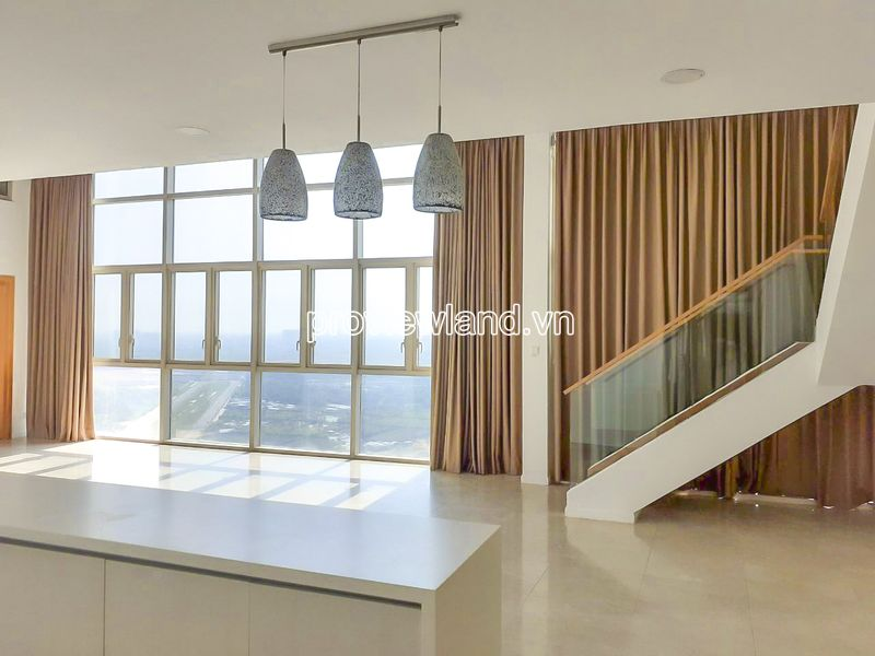 The-Vista-An-Phu-Penthouse-can-ho-thap-T1-4PN-454m2-tang-cao-view-dep-180920-03