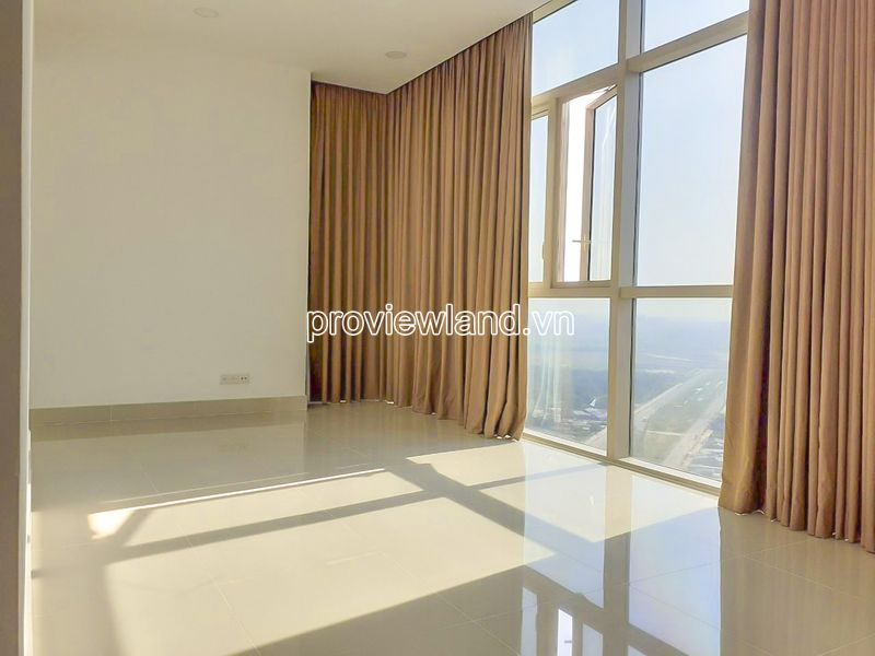 The-Vista-An-Phu-Penthouse-can-ho-thap-T1-4PN-454m2-tang-cao-view-dep-180920-05