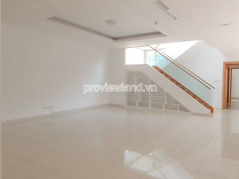 The-Vista-An-Phu-Penthouse-can-ho-thap-T1-4PN-454m2-tang-cao-view-dep-180920-08