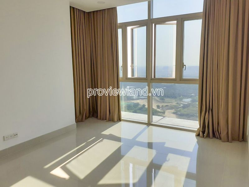 The-Vista-An-Phu-Penthouse-can-ho-thap-T1-4PN-454m2-tang-cao-view-dep-180920-13