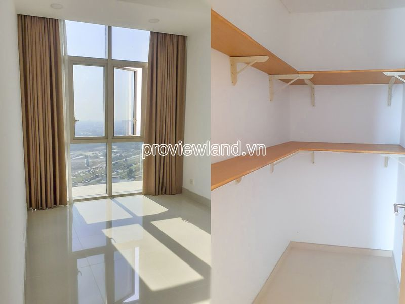 The-Vista-An-Phu-Penthouse-can-ho-thap-T1-4PN-454m2-tang-cao-view-dep-180920-16