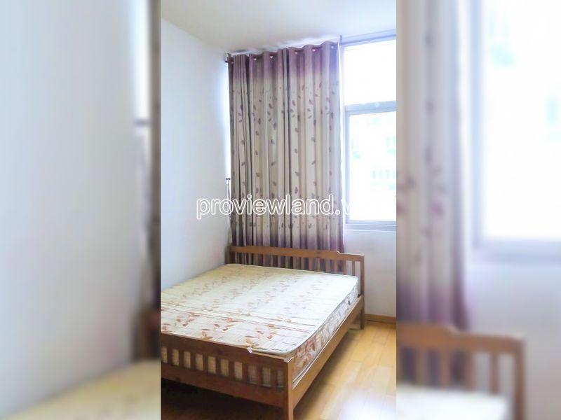The-Vista-An-Phu-cho-thue-can-ho-thap-T2-3PN-139m2-tang-cao-view-dep-220920-06