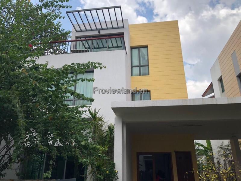 Villa-Riviera-quan-2-4pn-proviewland-22920-12