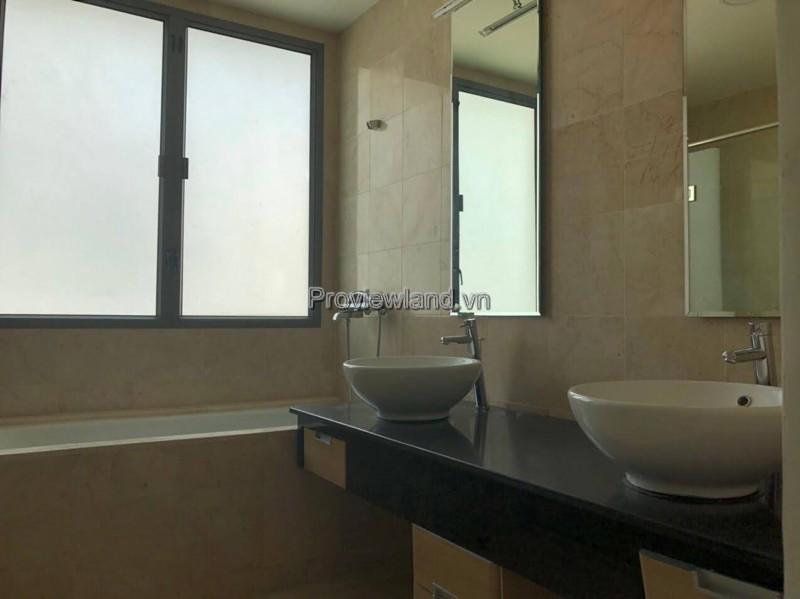 Villa-Riviera-quan-2-4pn-proviewland-22920-5