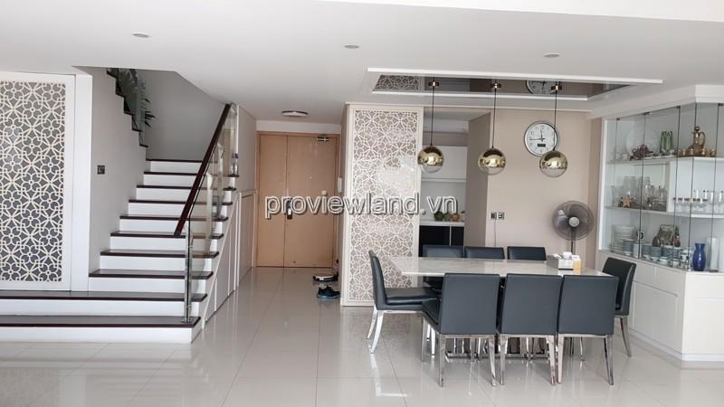 can-ho-Estella-Penthouse-1A-cho-thue-0633