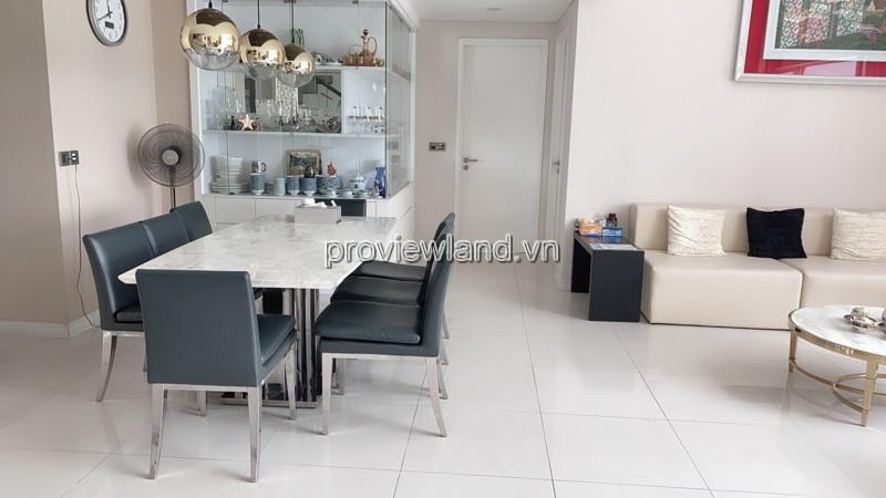 can-ho-Estella-Penthouse-1A-cho-thue-0635