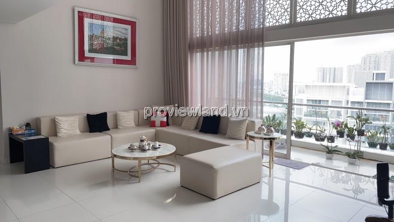 can-ho-Estella-Penthouse-1A-cho-thue-0636
