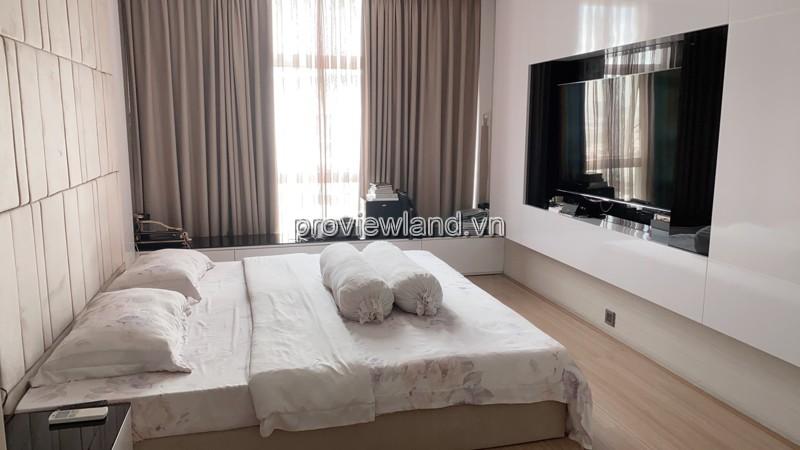 can-ho-Estella-Penthouse-1A-cho-thue-0639