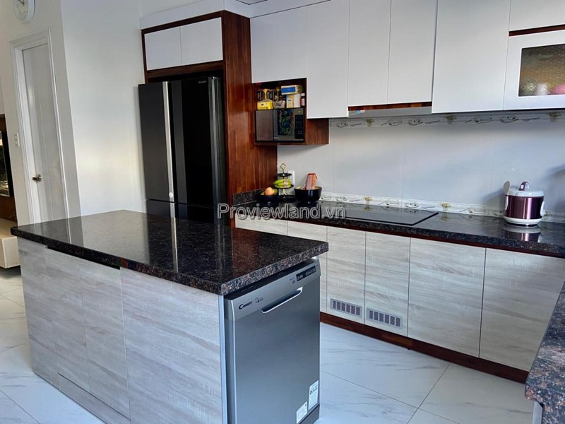 cho-thue-Palm-Residence-quan-2-proviewland-27920-10