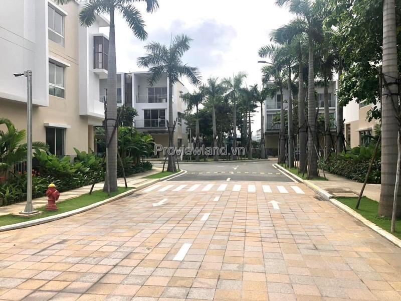 cho-thue-Palm-Residence-quan-2-proviewland-27920-11
