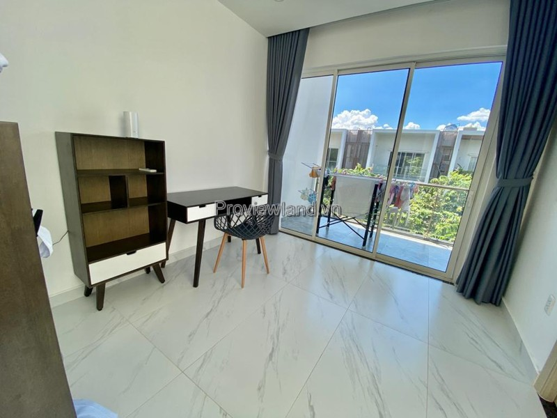 cho-thue-Palm-Residence-quan-2-proviewland-27920-13